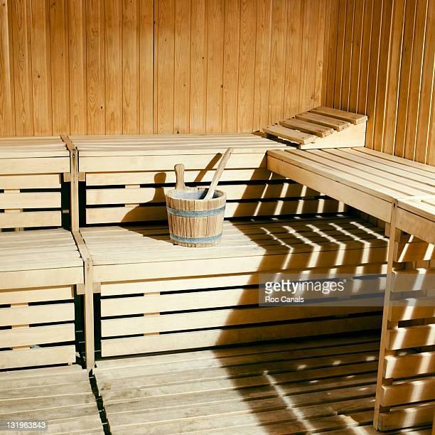 sauna - sauna stock-fotos und bilder