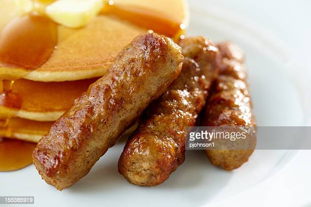 sausage - snag tree stock pictures, royalty-free photos & images
