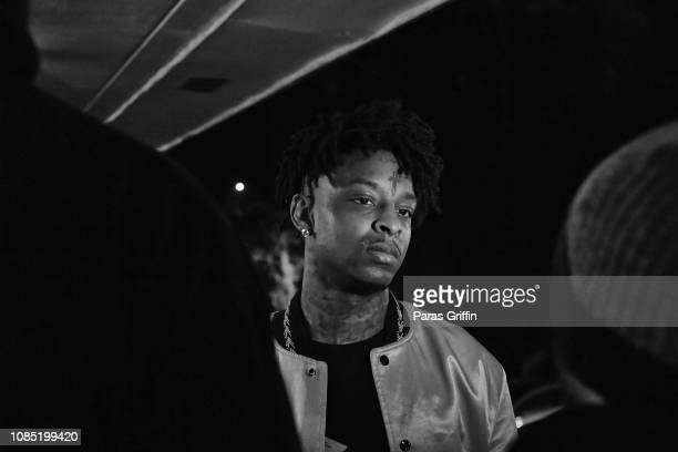3 961 21 savage photos and premium high res pictures getty images https www gettyimages com photos 21 savage