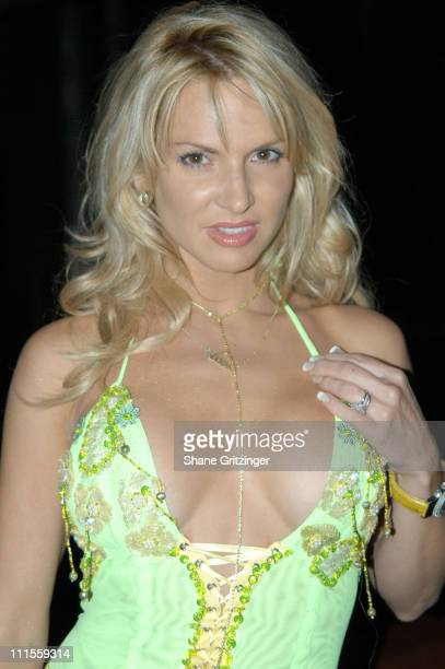Savanna Samson during Savanna Samson Hosts How To Have a XXX Sex Life The Ultimate Vivid Guide Book Launch Party at Lot 61 in New York City NY United...