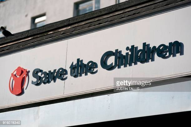 save-the-children-signage-is-pictured-outside-a-high-street-branch-of-picture-id919278340?s=612x612&profile=RESIZE_400x