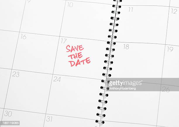 save the date - save the date stock pictures, royalty-free photos & images