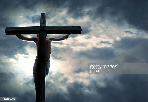 saving - religious cross stock pictures, royalty-free photos & images