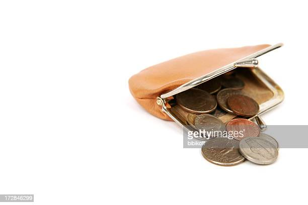 savings - clutch bag stock pictures, royalty-free photos & images