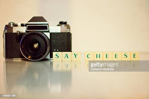 say cheese - catherine macbride stock pictures, royalty-free photos & images