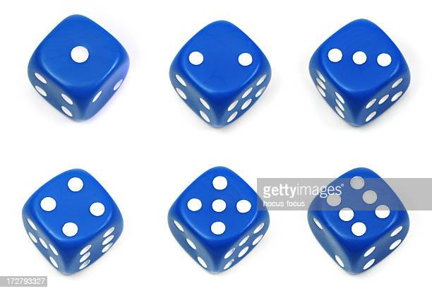 dices - dice stock pictures, royalty-free photos & images