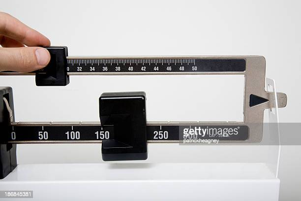 scale - mass unit of measurement stock pictures, royalty-free photos & images