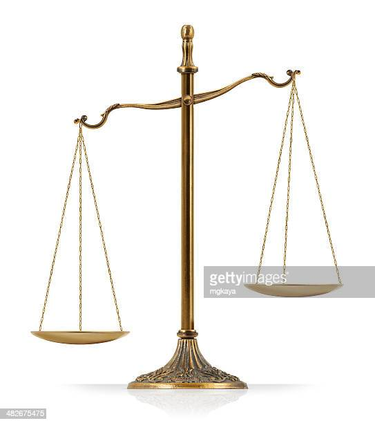 scales of justice - comparison stock pictures, royalty-free photos & images
