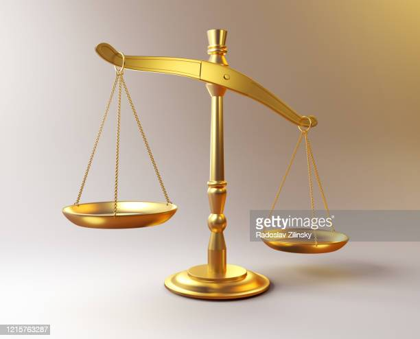scales of justice weight - scales stock pictures, royalty-free photos & images