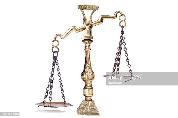 scales - social inequality stock pictures, royalty-free photos & images
