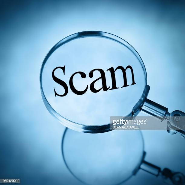 scam - fraud stock pictures, royalty-free photos & images