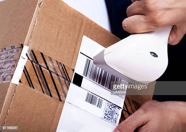 digitalização pacote - labeling - fotografias e filmes do acervo
