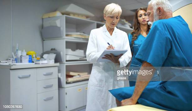 mri scanning procedure. - medical research stock photos and pictures