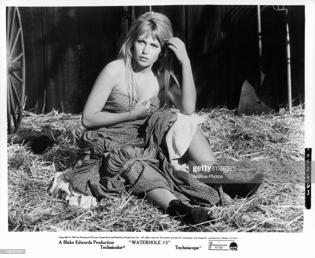 Margaret blye pics 97