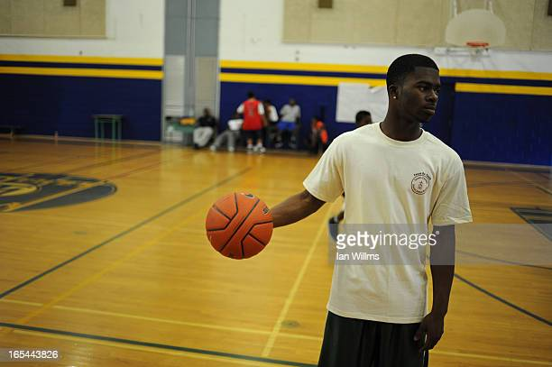 793 Basketbal Photos And Premium High Res Pictures Getty Images