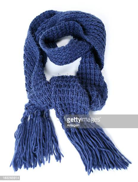 scarf - scarf stock pictures, royalty-free photos & images