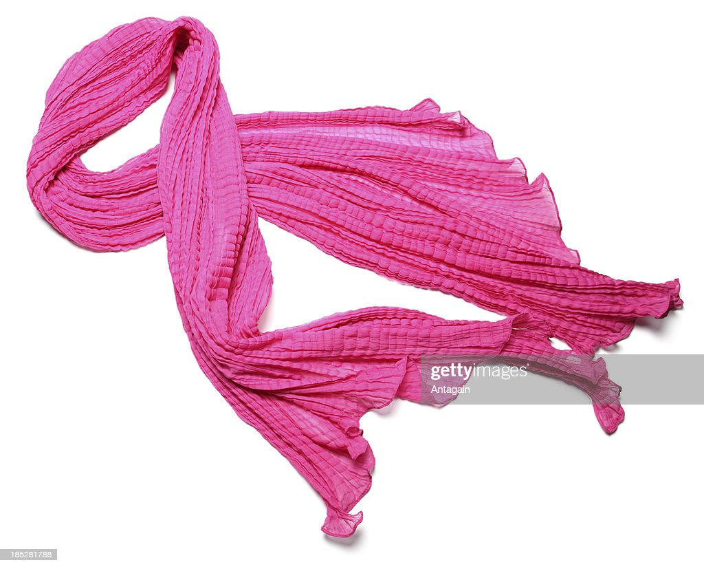 scarf : Stock Photo