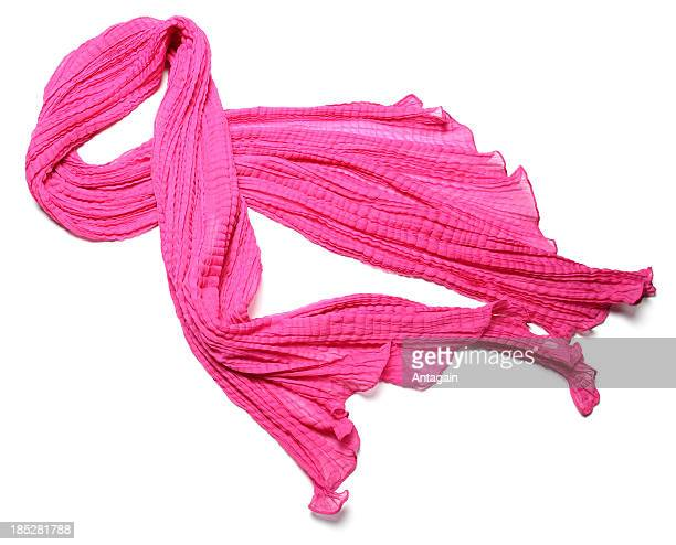 écharpe - foulard accessoire vestimentaire pour le cou photos et images de collection