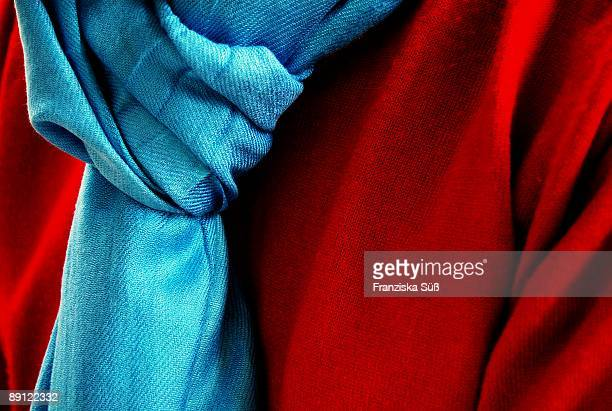 scarf - shawl stock pictures, royalty-free photos & images
