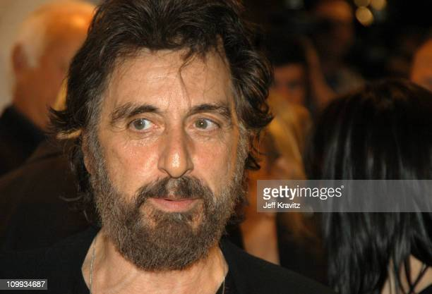 World 39 s best al pacino scarface stock pictures photos and images getty images - Al pacino scarface pics ...