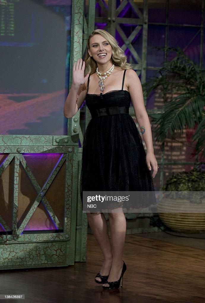 Nude Scarlett Johansson as Motoko Kusanagi | #The Fappening