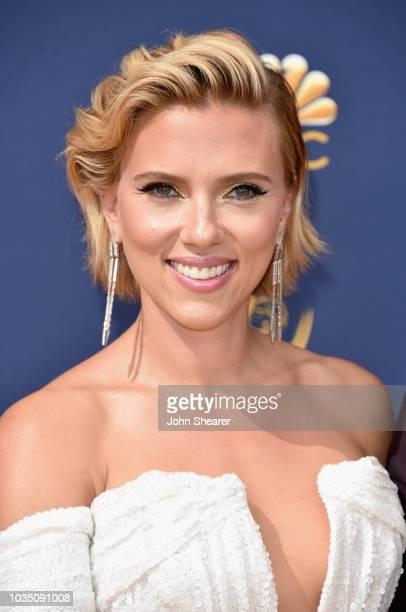 Gallery scarlett johansson Scarlett Johansson's