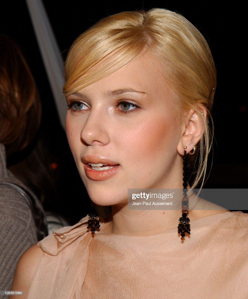 quotgirl with a pearl earringquot los angeles premiere
