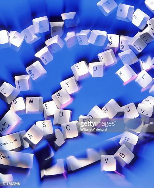 Mess Letters Symbols Stock Photos And Pictures Getty Images