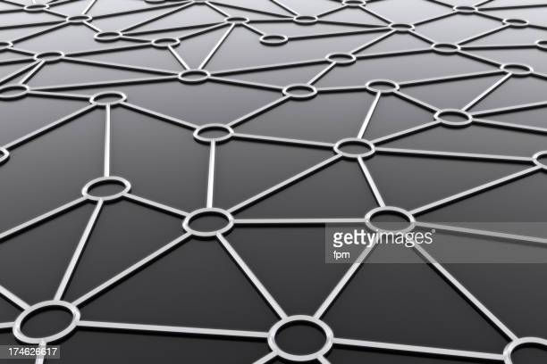 Scematic ネットワーク