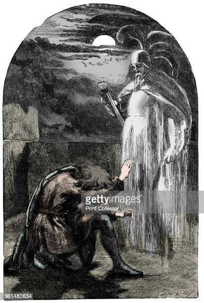 """hamlet s capacity for self sacrifice Home hamlet's parallel universe  j t looney part 2: """"self-revelation in hamlet  s sacrifice of anne 17) 22140: hamlet a prince  capacity for intense."""