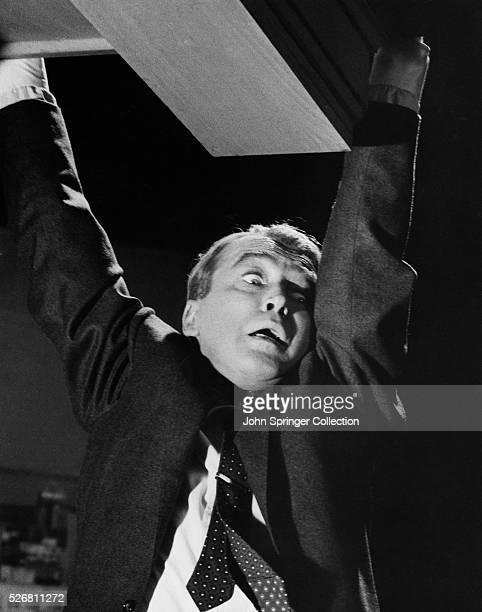 Scene from the 1958 film Vertigo