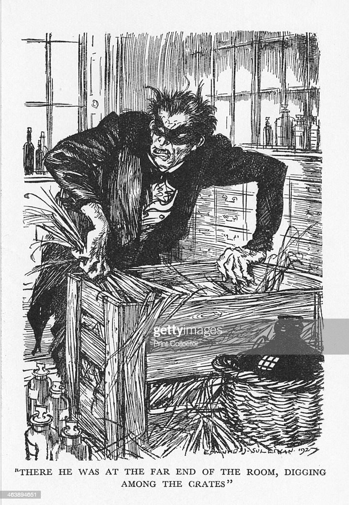 duak identity in stevensons famous novel strange case of dr jekyll and mr hyde Need writing dr jekyll and mr hyde essay use our essay writing services or get access to database of 17 free essays samples about dr jekyll and mr hyde signup now.