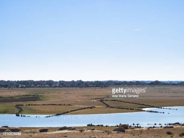 504点の沖積平野のストックフォト - Getty Images