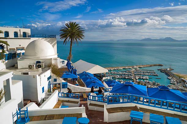 Tunis, Tunisia Tunis, Tunisia