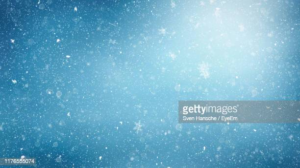 scenic view of abstract background - ice stock pictures, royalty-free photos & images