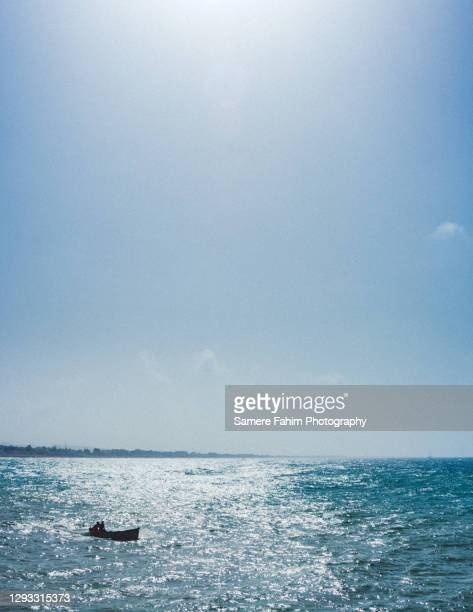 scenic view of beach at the springtime - 2007 stock pictures, royalty-free photos & images