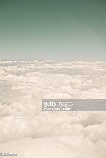 scenic view of cloudscape - frank swertz stock pictures, royalty-free photos & images