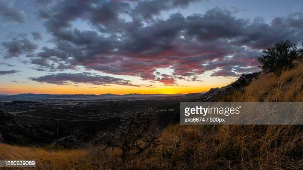 197 Sierra Vista Arizona Photos And Premium High Res Pictures Getty Images