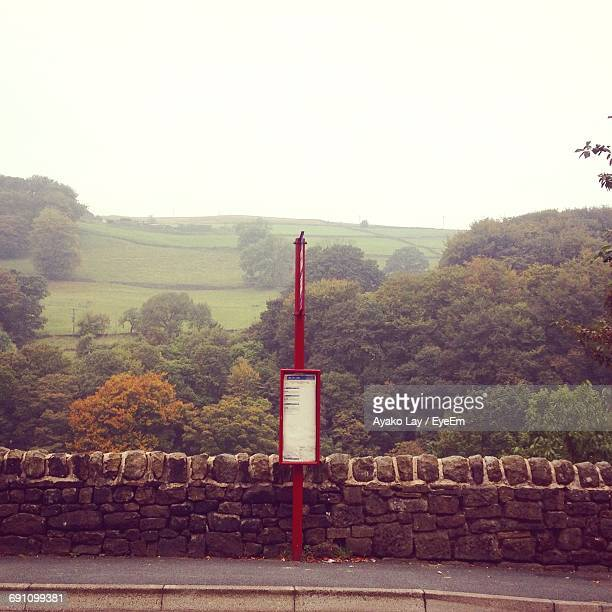 scenic view of landscape - mytholmroyd stock pictures, royalty-free photos & images