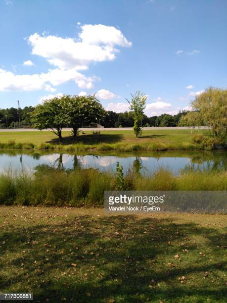 scenic view of landscape - princess anne princess royal photos stock pictures, royalty-free photos & images