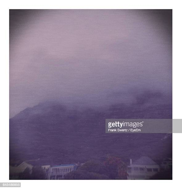 scenic view of mountains against sky - frank swertz stock pictures, royalty-free photos & images