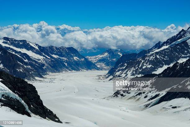 1 264 Jungfraujoch Photos And Premium High Res Pictures