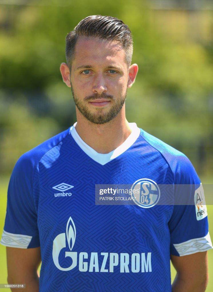 Schalke Uth