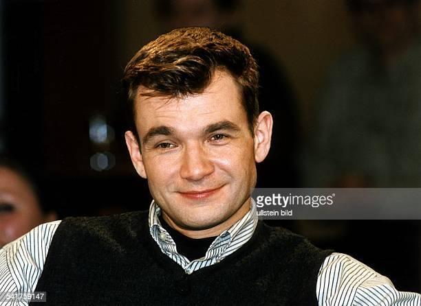 Schauspieler D Januar 1997