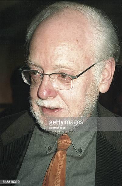 Fritz Lichtenhahn