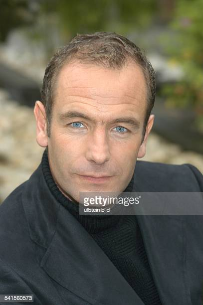 Schauspieler GrossbritannienPorträt