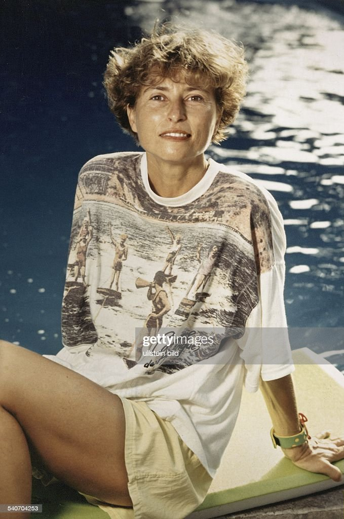 Claudia Demarmels