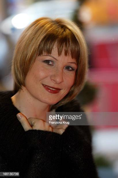 Nadine Seiffert