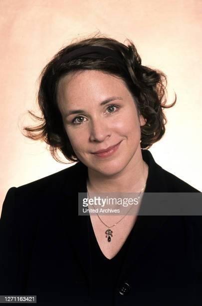 KUPFER / Schauspielerin