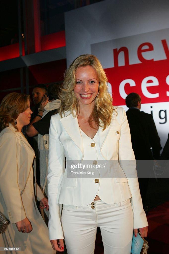 New Faces Award 2005 : News Photo